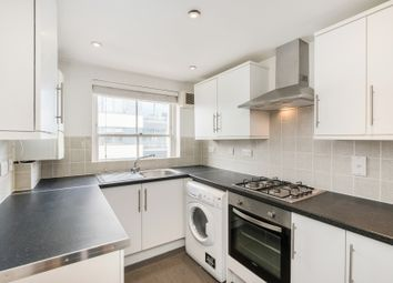 Thumbnail 3 bed flat to rent in Westbourne Grove, London