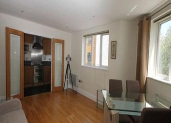 Thumbnail 2 bed flat to rent in Tanyard House, High Street, Greater London