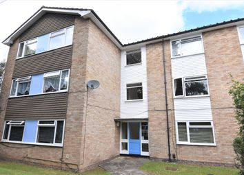 1 bed flat for sale in Park Hill, Carshalton SM5