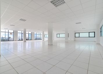 Thumbnail Office for sale in La Isleta, Las Palmas De Gran Canaria, Spain