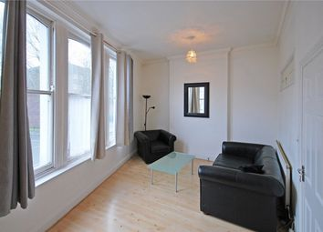 Thumbnail 1 bedroom flat to rent in Queens Grove, St John's Wood, London