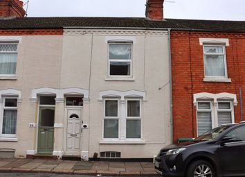 3 bed property to rent in Stanhope Road, Northampton NN2