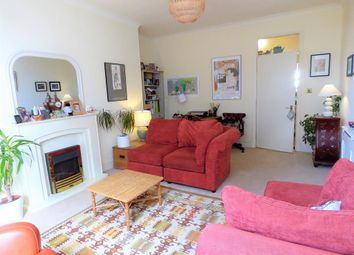 Thumbnail 2 bed flat for sale in Apartment 7, Marton House, East Marton