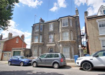 1 bed flat for sale in Christchurch Street, Ipswich IP4