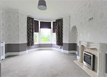 Thumbnail 1 bedroom flat to rent in Oak Park, Sheffield