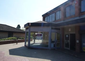 Thumbnail Retail premises to let in Bowthorpe Shopping Centre, Norwich, Norfolk