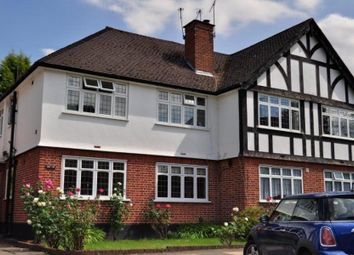 Thumbnail 2 bed maisonette to rent in Lloyd Court, Pinner, Middlesex