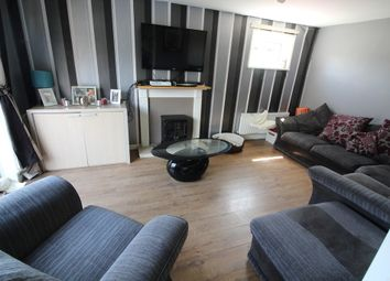 Thumbnail 3 bed semi-detached house to rent in Winterburn Place, Newton Aycliffe