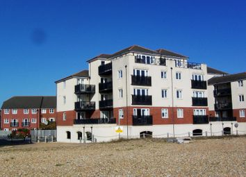 Thumbnail 1 bed flat to rent in Macquarie Quay, Sovereign Harbour North, Eastbourne