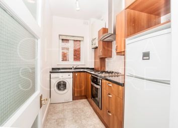 Thumbnail 1 bedroom flat to rent in Melrose Avenue, Willesden Green