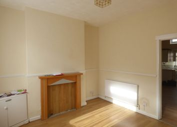 Thumbnail 2 bed terraced house to rent in Great Central Avenue, Balby