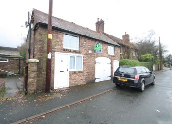 Thumbnail 2 bed detached house to rent in Park Lane, Madeley, Telford