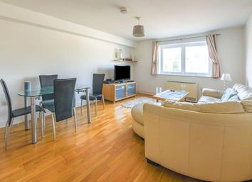 Thumbnail 1 bed flat for sale in Flat 23, St Peters Street, ., Maidstone