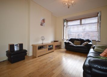 Thumbnail 3 bed terraced house for sale in Malyons Road, Ladywell Village