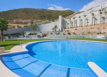Thumbnail 3 bed maisonette for sale in Xeresa Del Monte, Gandia, Valencia (Province), Valencia, Spain