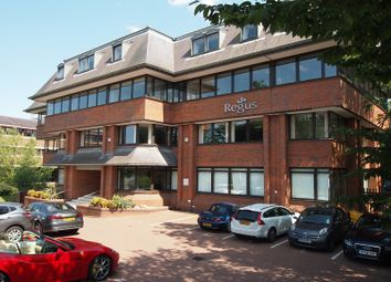 Thumbnail Office to let in Worthing Road, Horsham