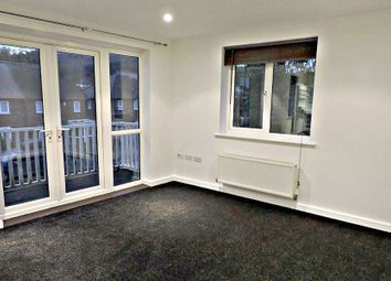 Thumbnail 1 bed flat to rent in Abbey Barn Road, High Wycombe