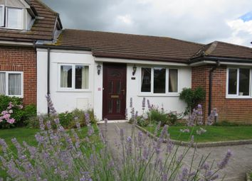 Thumbnail 2 bed terraced bungalow for sale in Valley View, Sector Lane, Axminster