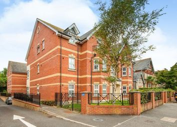 2 bed flat for sale in Kirtleton Avenue, Weymouth, Dorset DT4