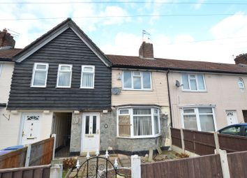 Thumbnail 2 bed property for sale in Stonefield Road, Liverpool, Merseyside