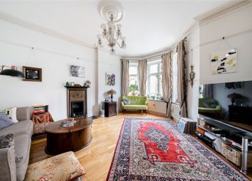 Thumbnail 1 bed flat for sale in Lauderdale Mansions, Lauderdale Road, Maida Vale, London