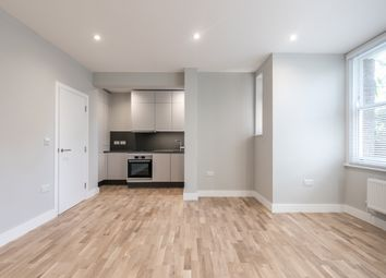 Thumbnail 2 bed flat to rent in 40-42, Fitzjohns Avenue, London