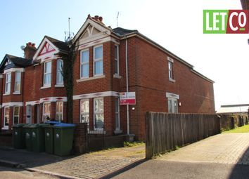Thumbnail Studio to rent in Charlton Road, Shirley, Southampton