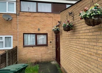 Thumbnail 2 bed shared accommodation to rent in Campion Close, 5En