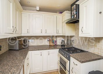 Thumbnail 3 bed property to rent in All Saints Road, Sutton