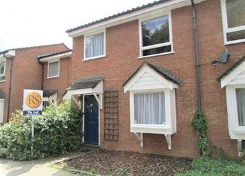 Thumbnail 3 bed terraced house to rent in Chivalry Road, Wandsworth, London