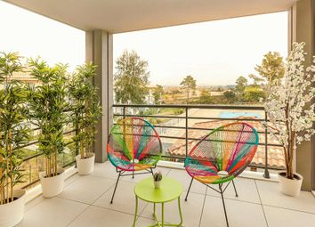 Thumbnail 2 bed apartment for sale in Roquebrune-Sur-Argens, 83520, France