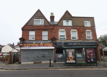 Thumbnail Room to rent in Bayley Mead, St. Johns Road, Hemel Hempstead