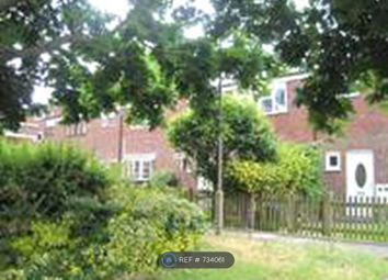 Thumbnail Room to rent in Glycena Road, London