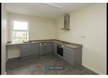 Thumbnail 2 bed flat to rent in Saltergate, Chesterfield