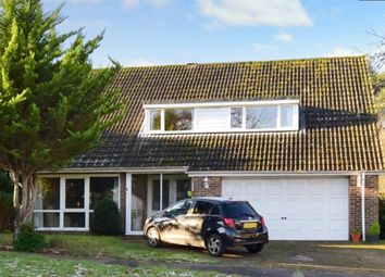4 bed detached house for sale in Mill View Gardens, Croydon, Surrey CR0