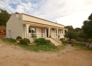 Thumbnail 4 bed villa for sale in Central, Faro, Portugal