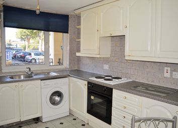 Thumbnail 3 bedroom flat to rent in Ford Street, Roman Road