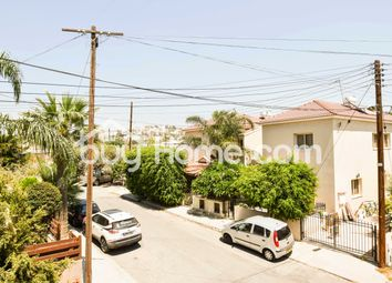 Thumbnail 3 bed apartment for sale in Mesa Geitonia, Limassol, Cyprus