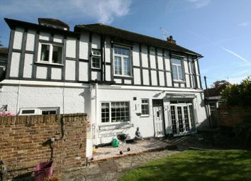 Thumbnail 3 bed semi-detached house to rent in Ferry Road, Bray, Maidenhead
