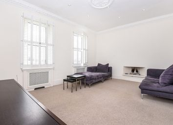 Thumbnail 2 bedroom flat for sale in Comeragh Road, London