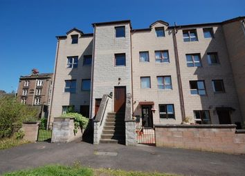 Thumbnail 2 bedroom flat to rent in Rosebank Mews, Dundee