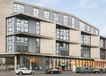 Thumbnail 2 bedroom flat for sale in Argyle Street, Finnieston, Glasgow