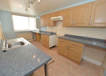 3 bed flat to rent in Orchard Lane, Southampton SO14
