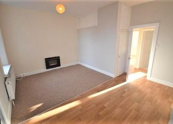 Thumbnail 2 bed flat to rent in Balmoral Road, Dumfries