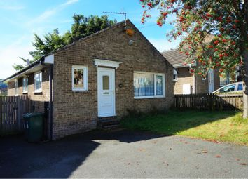 Thumbnail 3 bed detached bungalow to rent in Rutland Road, Huddersfield