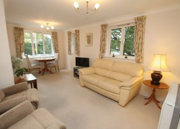 Thumbnail 2 bedroom property for sale in Milton Lane, Wells