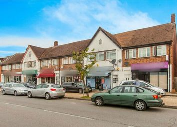Thumbnail 3 bed flat to rent in Station Approach, South Ruislip, Ruislip, Greater London