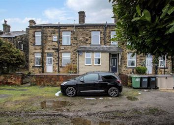 Thumbnail 1 bed terraced house for sale in Fountain Street, Morley, Leeds, West Yorkshire