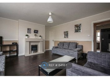 3 bed maisonette to rent in Newby Street, Liverpool L4