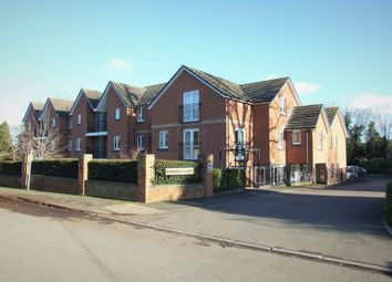 Thumbnail 1 bed property for sale in Rymans Court, Didcot